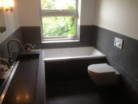 mooie badkamer (2)