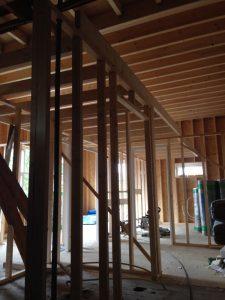 aanbouw-twee-verdiepingen