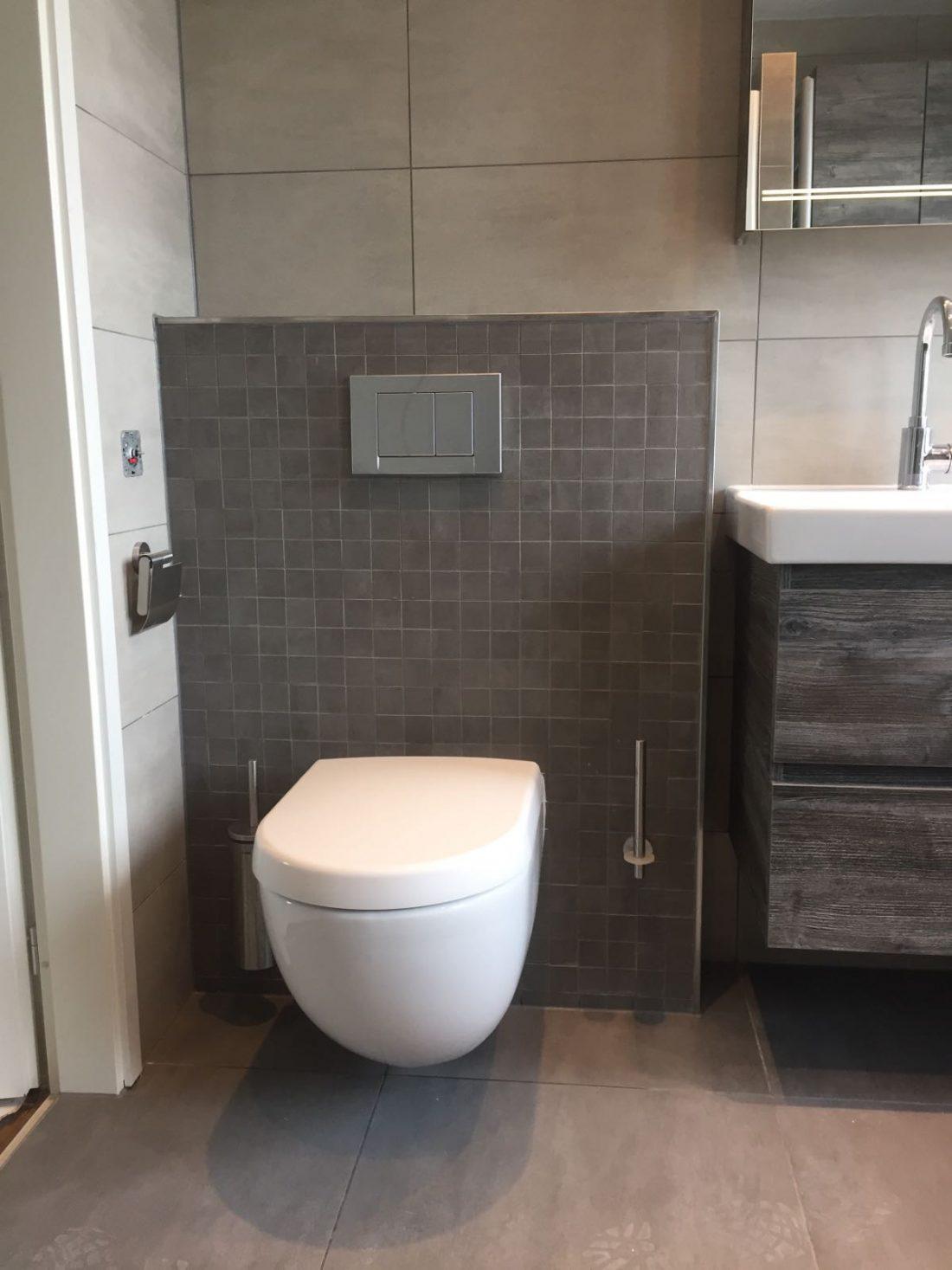 badkamer-zoetermeer