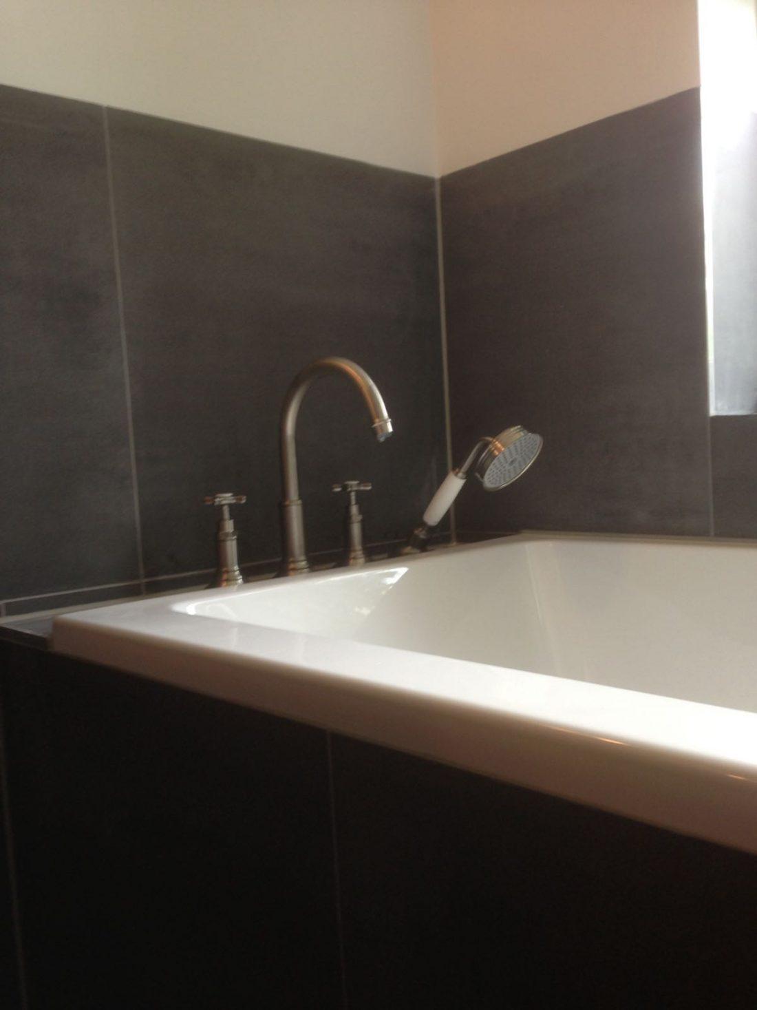 badkamer-gouda